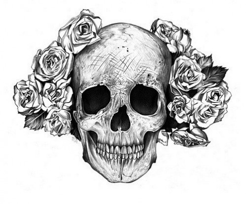 Значение популярных красивых татуировок для 22