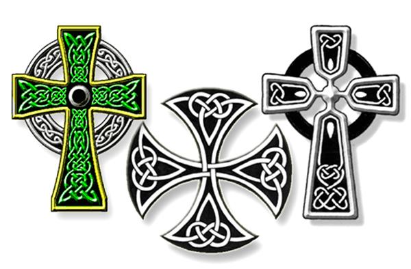 эскизы татуировки кельтский крест татуировку рф фото и