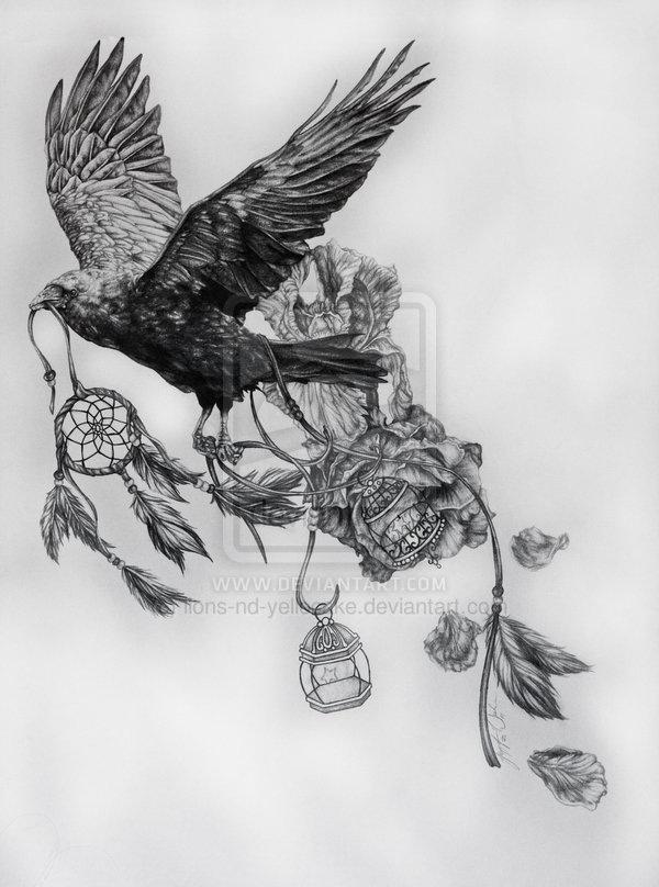 Рисунки татуировок для парней