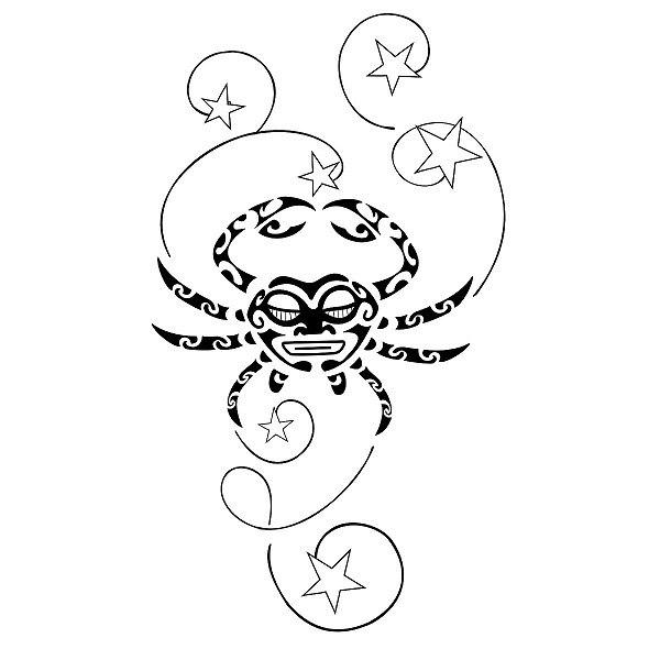 Рисунки и значения шамана