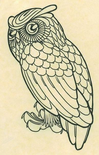 Значение популярных красивых татуировок для 28
