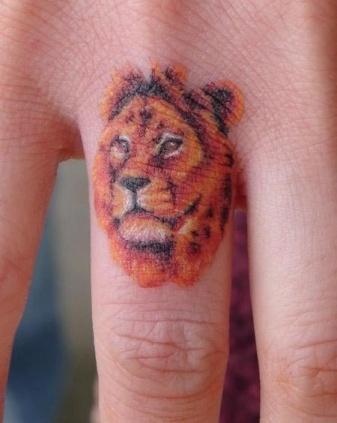 Рф фото и эскизы татуировок тату