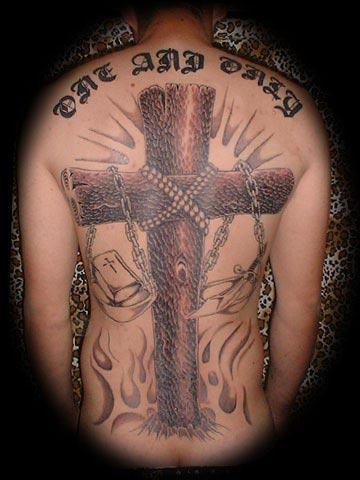 Тату хной сколько держится Татуировки хной плюсы и фото