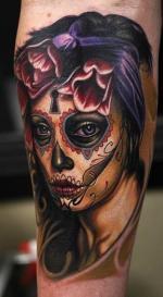 Татуировку рф фото и эскизы