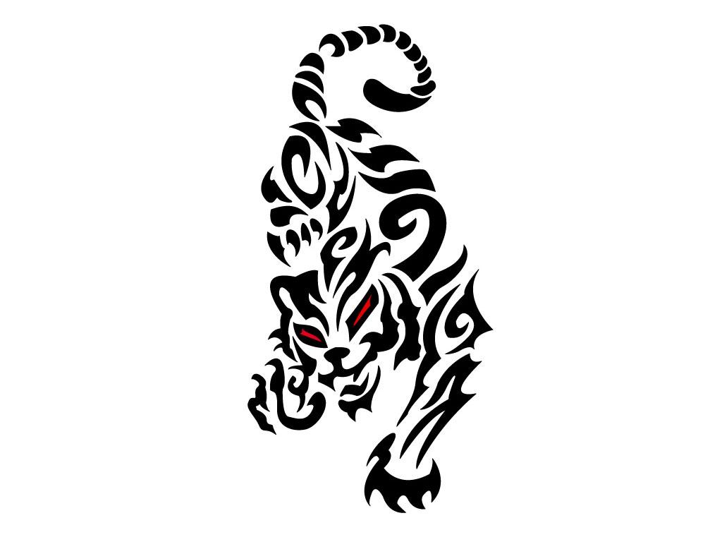 Lion Tattoos  Leo Head Lion Of Judah And Tribal Lion